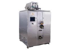 Ферментатор «ПОИСК» <br>полезный объем — 500л