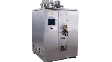 Ферментатор «ПОИСК» <br>полезный объем — 300л