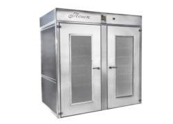 Расстойный шкаф «ПОИСК» (универсал)