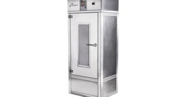Расстойный шкаф для кондитерской печи «ПОИСК»