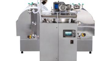 Универсальный <br>Ферментатор «ПОИСК» <br>для выращивания холодной жидкой опары (Пулиш) и закваски